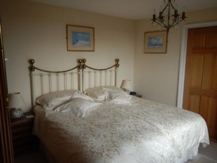 Ivory Room 1