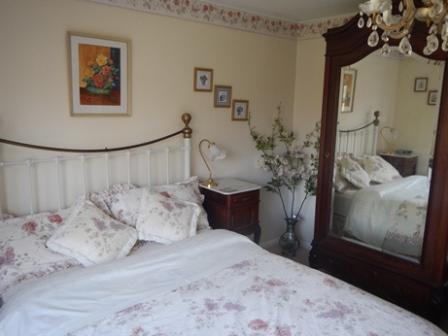Rose Room 3