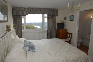 Bed and Breakfast in Folkestone -  Crete Down Wedgewood